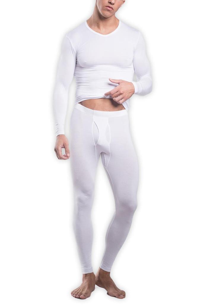 TaniUSA Best Luxury Mens Underwear