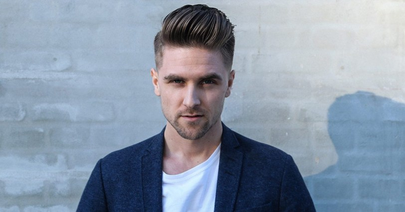 Guide to Different Styles of Haircut for Men