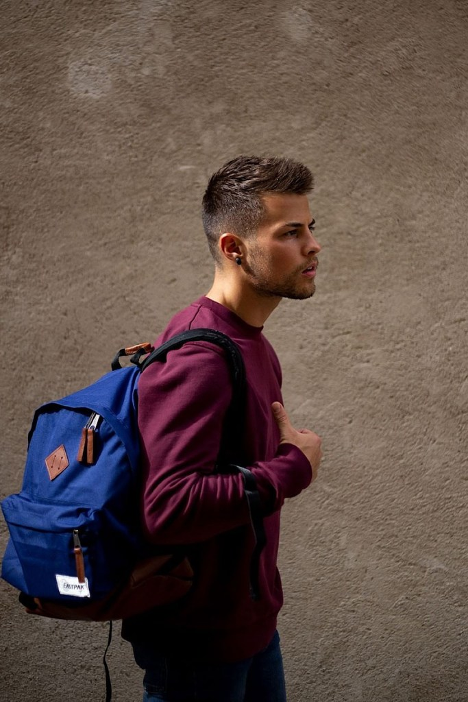 Tips and Tricks for Choosing the Right Backpack