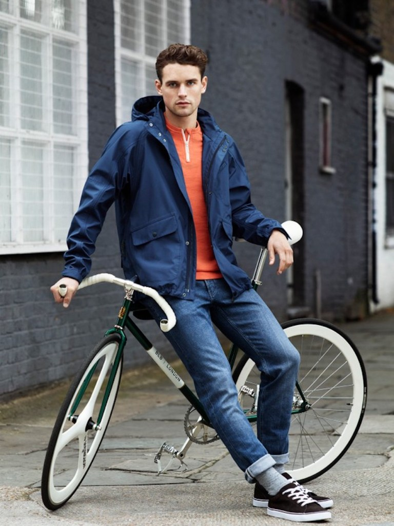 What Are the Primary Causes of Bicycle Accidents?