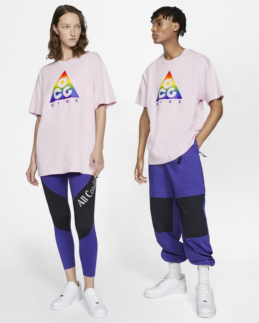 Nike Sportswear BETRUE