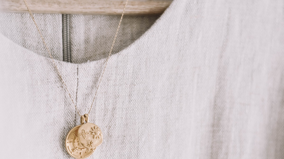 Choosing the Right Necklace for Every Occasion