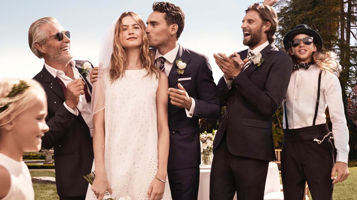 Fun and Easy Ideas for Bridesmaid and Groomsman Gifts