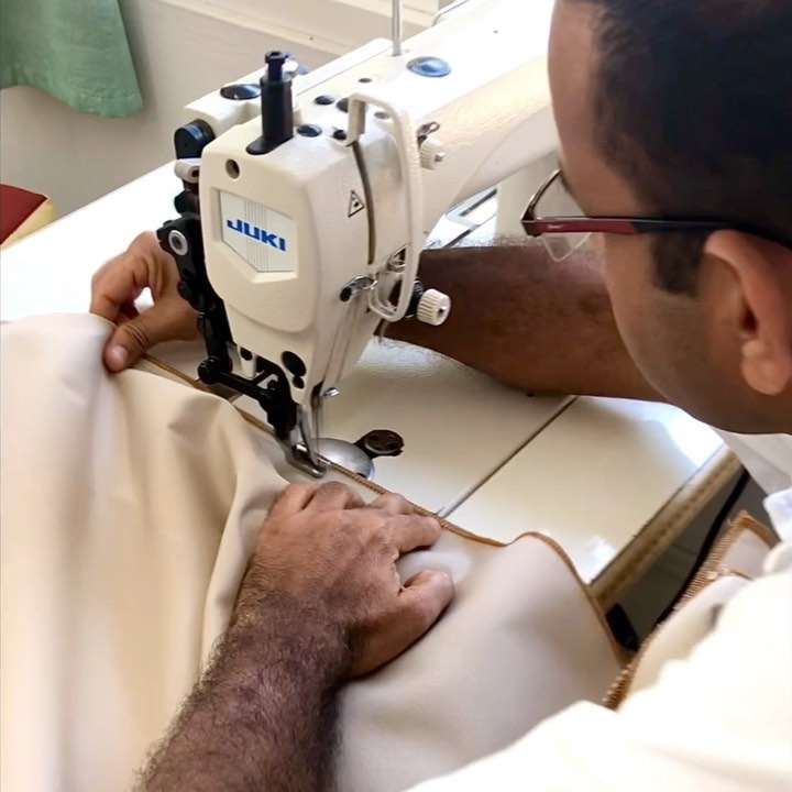 Useful Sewing Tips and Tricks From the Experts – Machine sewing
