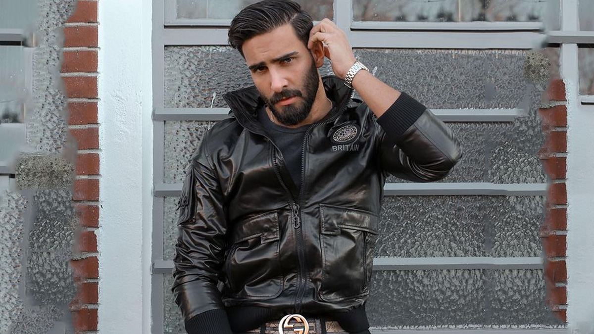 Why are Leather Jackets So Cool? Top Reasons Why you Need Them in Your Wardrobe