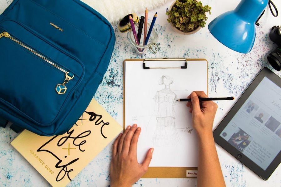 5 Best Fashion Design Schools in the World in 2021