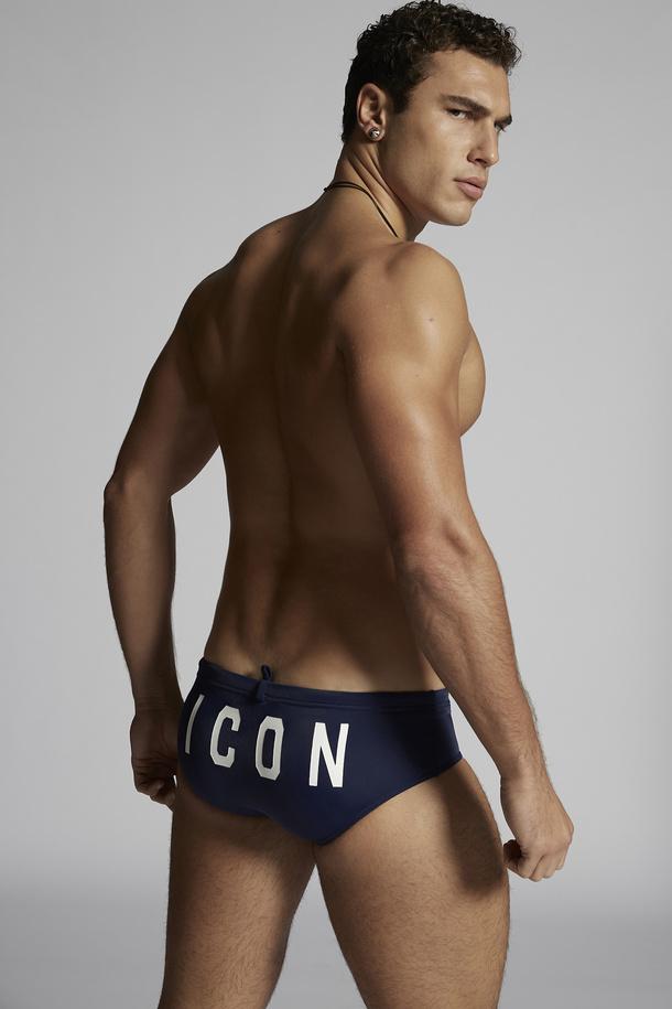 Icon Swim Briefs
