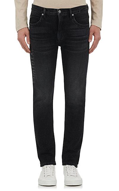 helmut-lang-jeans1