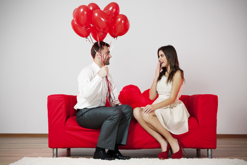 Valentine's-Day-Surprises-Every-Woman-Would-Love-to-Get