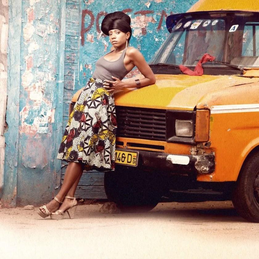 Y'Akoto (foto: bobpixel)