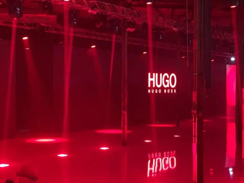 hugo-by-hugo-boss-bread-and-butter