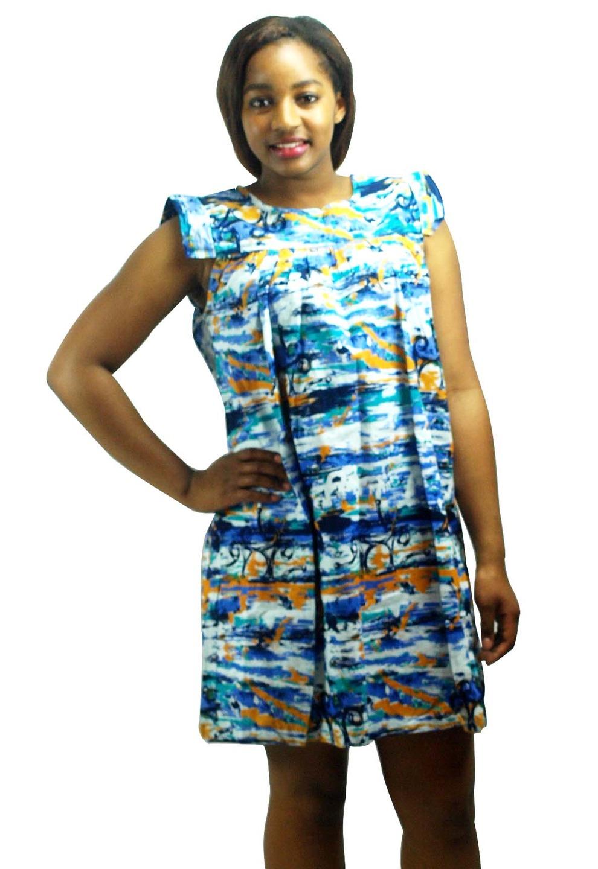 robe,belle,robe,en,tissu,pagne,africain,15153743,