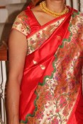 Paithani1