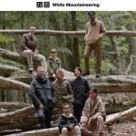 uniqlo-white-mountaineering