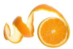 5_homemade_orange_peel_face_packs