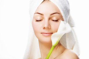 Beauty-Care-Products