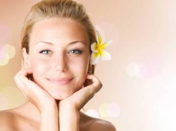 tips-for-beautiful-skin