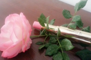 BeautyPlus_20160203153206_save