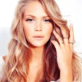 Great new hair colors ideas colors and fashion