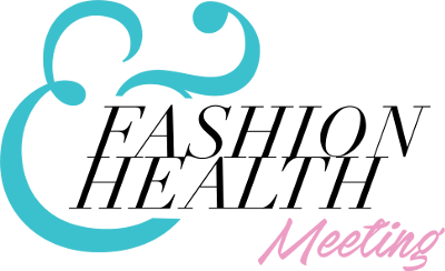logo_FH_meeting-01