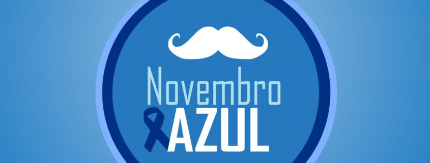 novembro azul_fh