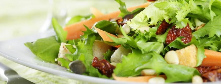 salada_post fh