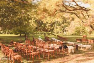 Casamento-Zandra-e-Adriano-Casar-com-8-600x401