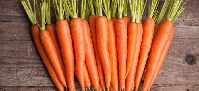 cortar-carboidratos-cenouras-cruas