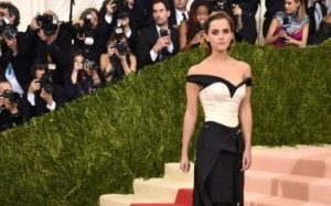 Memorable MET Moments: The 10 Best MET Gala Looks Of All Time