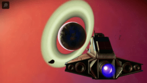 No Man's Sky's Latest Update Makes Everything New