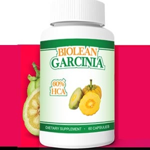 BioLean Garcinia Full Review- Must Read Before Buying