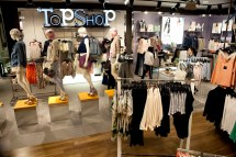 Fashion Trends And Psychology