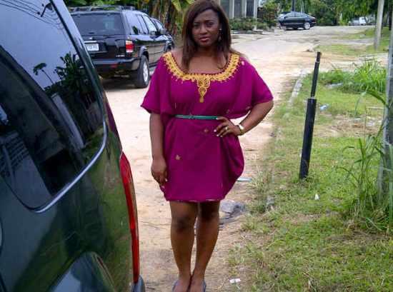 Port Harcourt-20120512-00137