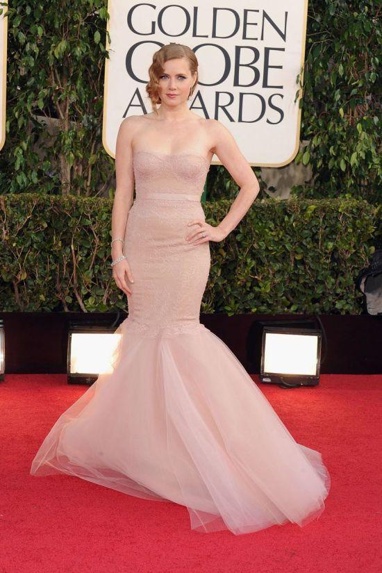 Golden+Globes+2013+Amy+Adams
