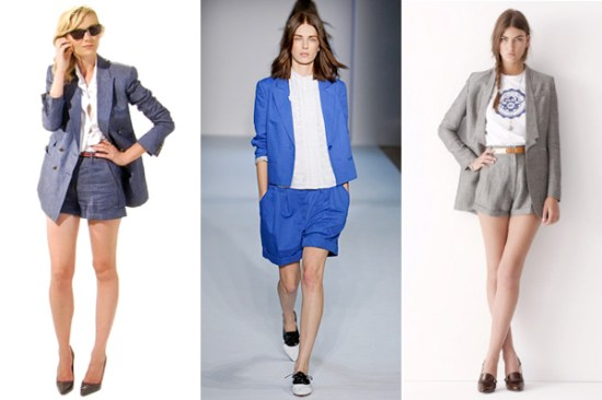 spring-shopping-short-suits