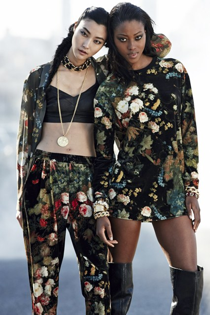 Rihanna-for-River-Islands-Final-Winter-2013-Collection