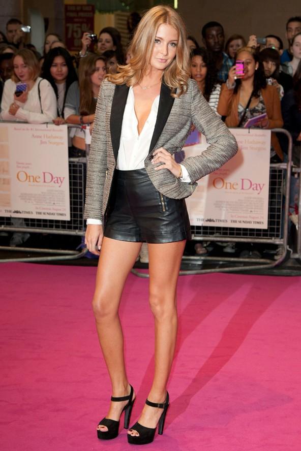 The Style Icon Millie Mackintosh Fashionandstylepolice Fashionandstylepolice