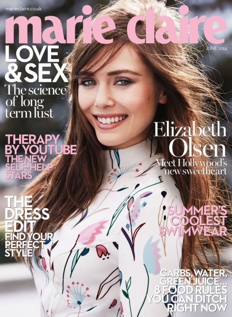 elizabeth-olsen-marie-claire-magazine-uk-june-2014-cover_1