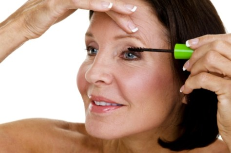 eye-makeup-ideas-for-women-over-60