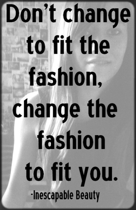 fashion-quotes-4