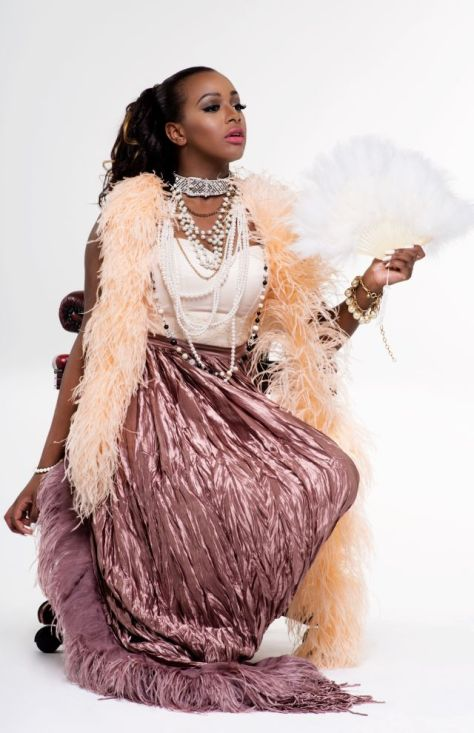 DJ-Cuppy-Marie-Antoinette-BN-Music-July-2014-BellaNaija.com-01
