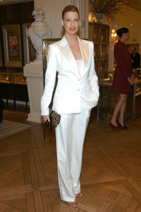 linda_evangelista__new_york_2005_803190599_north_545x.1