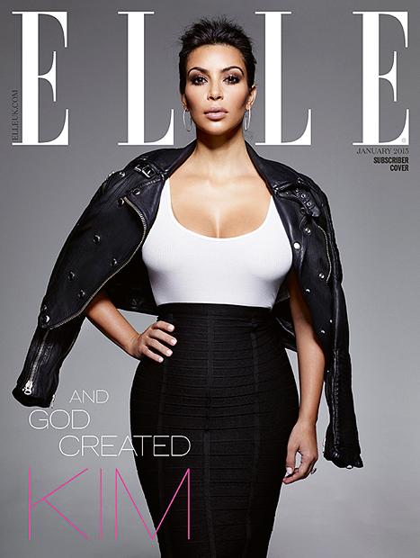 snapshot-kim-kardashian-elle-uk-january-2015-fbd3