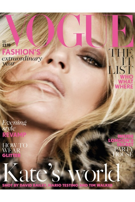 VOGUE-DEC14-cover-2_bt