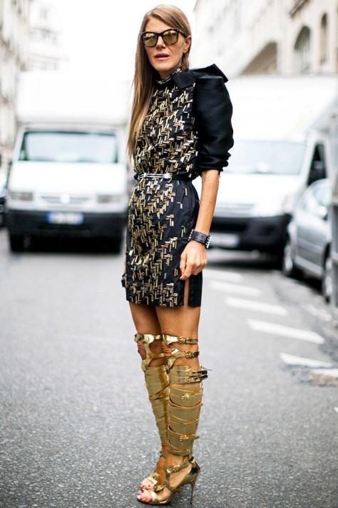 anna-dello-russo-paris-haute-couture-fall-2013-1