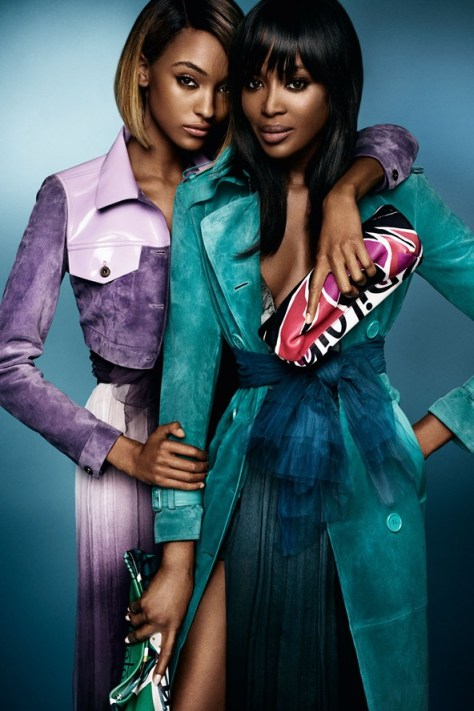 Burberry-Spring-Summer-2015-Campaign-8-Vogue-15Dec14-pr_b_592x888