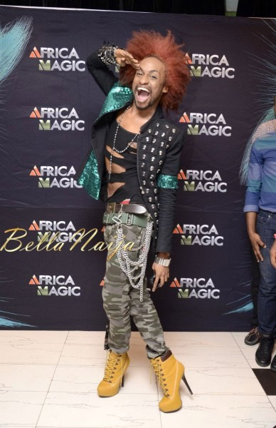 BN-Exclusive-Bevely-Melvins-Welcome-Back-Party-September-2013-BellaNaija-073-388x600
