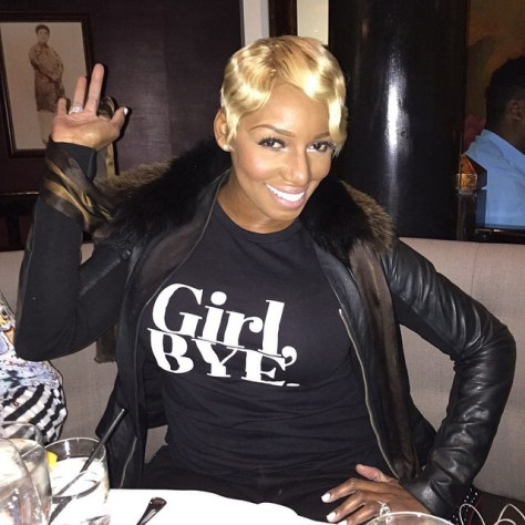 Nene-Leakes-Accused-of-Stealing-Tees-in-the-Traps-Girl-Bye-T-Shirt-Design