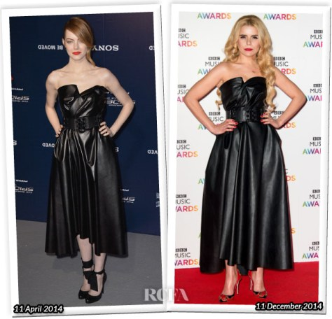 Who-Wore-Lanvin-Better-Emma-Stone-or-Paloma-Faith