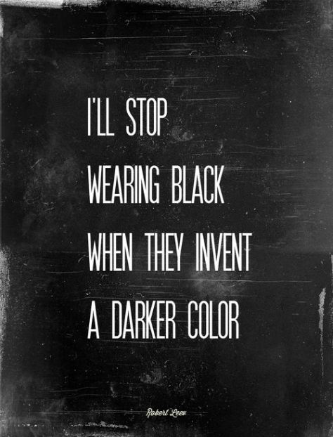 black-quote-fashion